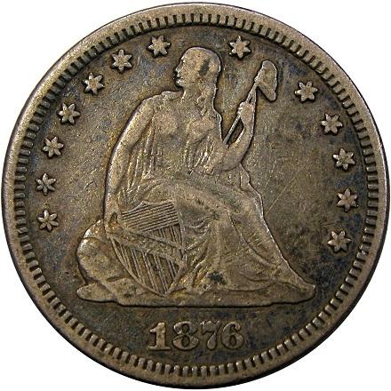 2017-D Brilliant Uncirculated Copper-Nickel Clad Copper Strike Half Dollar Coin!