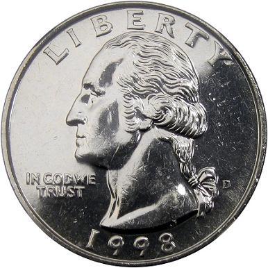DM Rare Coins Official Blog