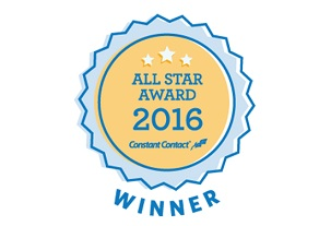 DM Rare Coins awarded the ALL Stars award for great email marketing. Join our newletter and read our rare coin blog today!